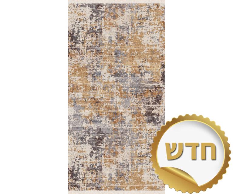 שטיח מסדרון סול